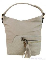 08325899349 Dámské kabelky (4)   NEWBERRY - velkoobchod dámské kabelky a pánské ...