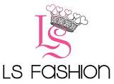 Logo LS Fashion